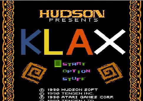 klax_title