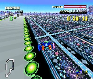 fzero_jump_out