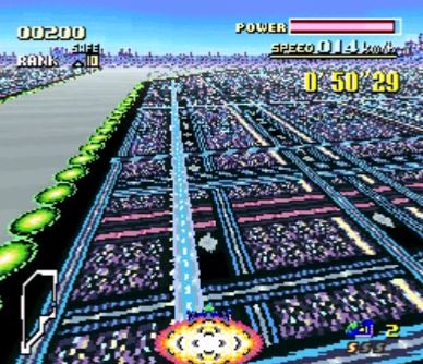 fzero_jump_out_2