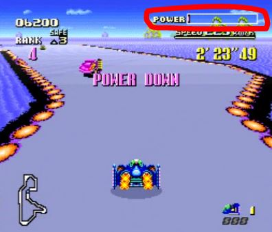 fzero_power_down