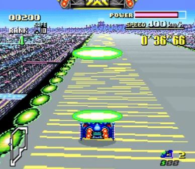 fzero_power_kaihuku