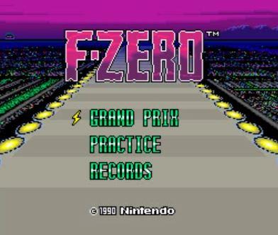fzero_title