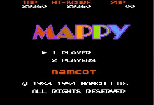mappy_title